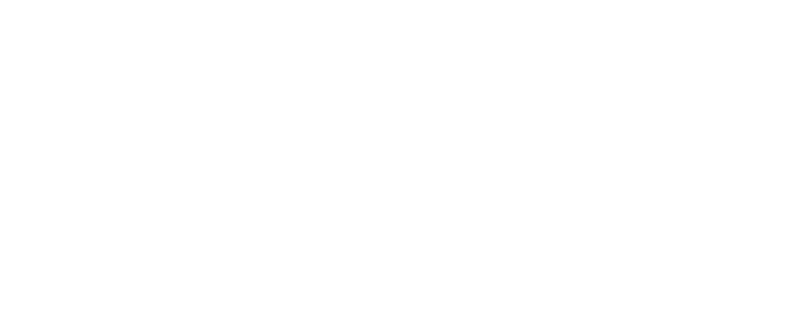 Northstarjobs